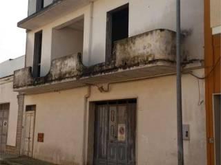 Foto - Villa unifamiliare via Alessandro Manzoni 5, San Donaci