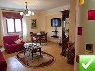 Foto - Appartamento ottimo stato, terzo piano, Ravagnese, Reggio Calabria