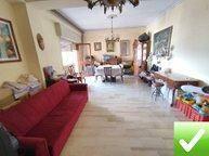 Foto - Appartamento buono stato, quarto piano, Santa Caterina - San Brunello, Reggio Calabria