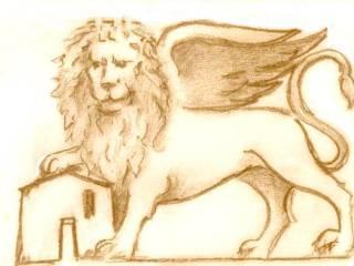 leone3005