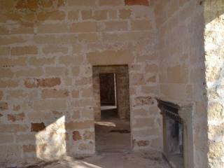 interno