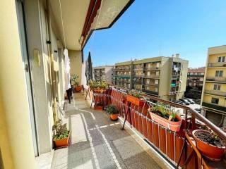 Foto - Appartamento corso Europa 392, Borgoratti, Genova