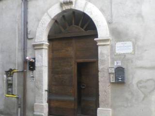 Foto - Villa unifamiliare via De Martino, Faicchio