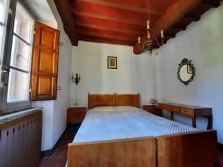 La camera 1 - The bedroom 1