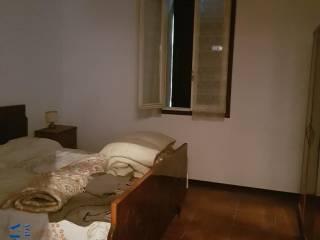 vendesi casa colonica a Rio Saliceto - 3