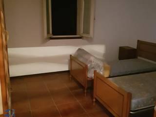 vendesi casa colonica a Rio Saliceto - 4