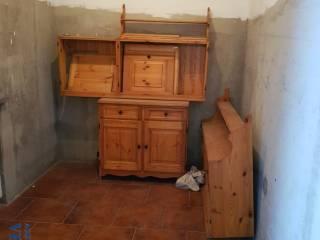 vendesi casa colonica a Rio Saliceto - 7