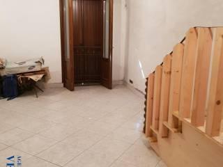 vendesi casa colonica a Rio Saliceto - 9