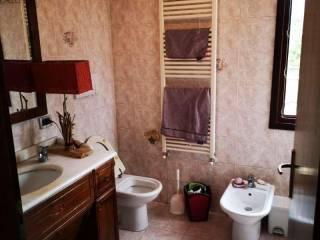 bagno appartamento