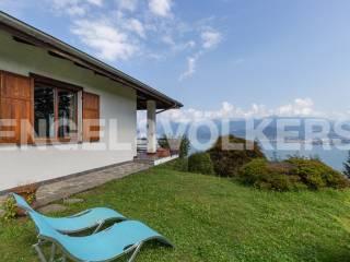 Foto - Villa unifamiliare via per Locco, Centro, Stresa