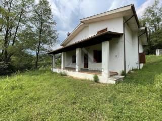 Foto - Villa unifamiliare via Chiesa, Monfumo