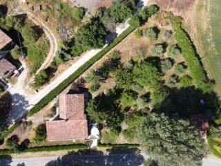 Foto - Villa unifamiliare Strada Provinciale San Sisto, Frontino