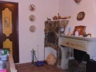 Foto - Appartamento via Simone, Camere, Castelpetroso