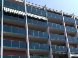 Foto - Appartamento via Druento 148, Venaria Reale