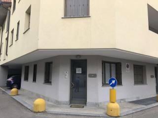 Ufficio Garbagnate Milanese