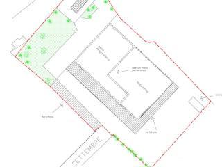 Azzano San Paolo - affitto capannone