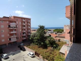 Foto - Appartamento via Arangea 6, Ravagnese, Reggio Calabria