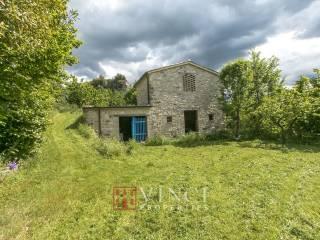 Casale ristrutturato in vendita aaaPennibili