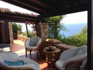 Foto - Villa unifamiliare Località Costa Paradiso, Costa Paradiso, Trinità d'Agultu e Vignola