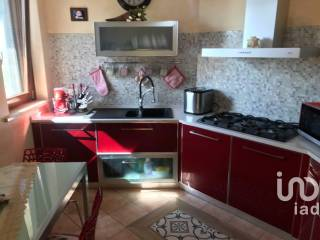Foto - Appartamento via polonia, Monte Urano