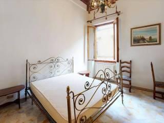Foto - Appartamento via dei Serragli, San Frediano, Firenze