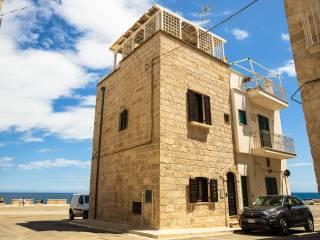 Foto - Villa unifamiliare, ottimo stato, 90 mq, Polignano a Mare