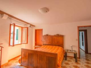 Appartamento al piano primo