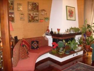 Foto - Appartamento via Francesco Acri 97, Centro Storico, Catanzaro