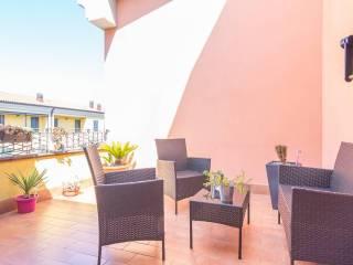 Foto - Appartamento via Libero Borsari 11, Finale Emilia