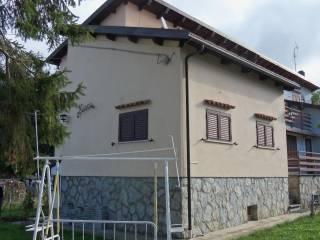 Foto - Terratetto plurifamiliare Localita' Marcagiolo Montella, Bardineto