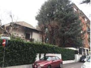 Foto - Appartamento all'asta via Alfredo Guazzoni 48, Cinisello Balsamo