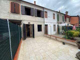 Foto - Villa unifamiliare via Ladino 121-a, Porotto - Cassana, Ferrara