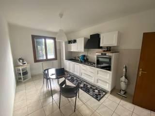 Foto - Appartamento via Stazione, Centro, Castiglione del Lago