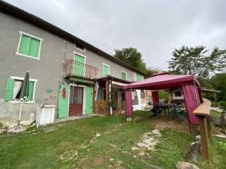 Foto - Villa unifamiliare via Anconetta 46, Pedavena