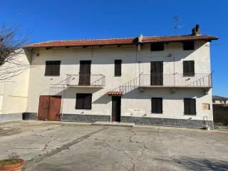 Foto - Villa unifamiliare via Cavalier Antonio Terzago 13, Bianzè