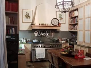 Foto - Appartamento all'asta via dell'Arco de' Banchi 8, Roma