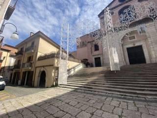 Foto - Quadrilocale via San Ippolisto, 0, Atripalda
