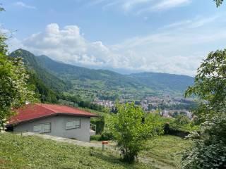 Foto - Villa unifamiliare via del Monte Baldo, Centro, Vittorio Veneto