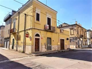 Foto - Terratetto unifamiliare via Belmonte, San Severo
