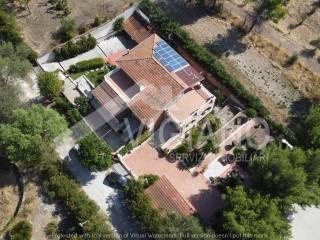 Foto - Villa unifamiliare Complanare Sud, Lucera