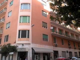 Foto - Appartamento via Niccolò Machiavelli, San Benedetto, Cagliari
