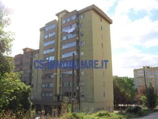 Foto - Appartamento piazzale Bratislava 3, Centro, Potenza