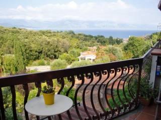 Foto - Bilocale via Barbarola - Parco Il Mulino, Scario, San Giovanni a Piro