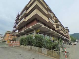 Foto - Appartamento viale Lionello Matteucci, Rieti