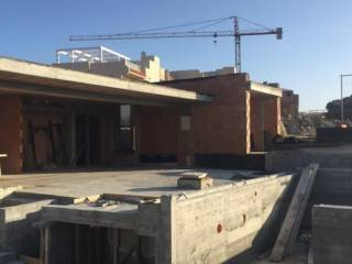 foto cantiere