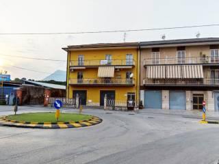 Foto - Trilocale Contrada Tufarole, Atripalda