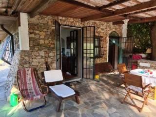 Foto - Villa unifamiliare, buono stato, 130 mq, Albenga