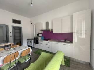 Foto - Appartamento via Umberto I, Coggiola