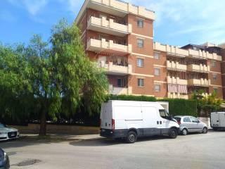 Foto - Attico via Giuseppe Brigida 20, Centro, Manfredonia