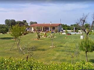 Foto - Villa unifamiliare via Thomas Alva Edison, San Vito dei Normanni